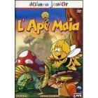 L' ape Maia. Vol. 4 (2 Dvd)