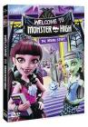 Monster High. Benvenuti alla Monster High