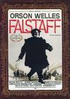 Falstaff (Edizione Speciale)