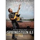 Bruce Springsteen & I