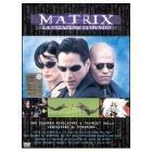 Matrix. La creazione di un mito