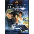 Stargate SG1. Stagione 7. Vol. 35