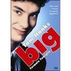 Big (2 Dvd)