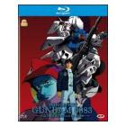 Mobile Suit Gundam 0083. The Movie. L'Ultima Scintilla Di Zeon (Blu-ray)