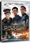 Operation Chromite (Blu-ray)