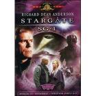 Stargate SG1. Stagione 7. Vol. 34