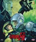 Mobile Suit Gundam F91.The Movie (Blu-ray)