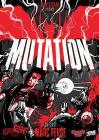 Mutation (Lingua Originale)