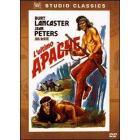 L' ultimo Apache