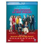 Non sposate le mie figlie! (Blu-ray)