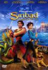 Sinbad. La leggenda dei sette mari