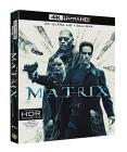 Matrix (4K Ultra Hd+Blu-Ray) (Blu-ray)