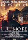 L' ultimo re