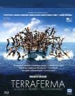 Terraferma (Blu-ray)