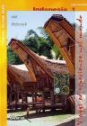 Indonesia. Vol. 1. Bali e Sulawesi. Viaggi ed esperienze nel mondo