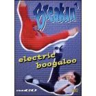 Breakin' Electric Boogaloo