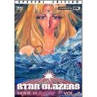 Star Blazers. Serie 3. Vol. 02