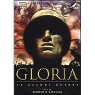 Gloria, la grande guerra