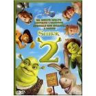 Shrek 2 (Edizione Speciale 2 dvd)