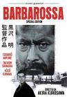 Barbarossa (Edizione Speciale)