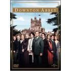 Downton Abbey. Stagione 4 (4 Dvd)