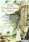 Alessandro Scarlatti. Il pastor di Corinto