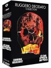 Ruggero Deodato Collection (Cofanetto 2 dvd)