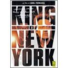 King of New York. Il re di New York