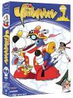 Yattaman #01 (11 Dvd) (11 Dvd)
