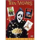 Teen Movies (Cofanetto 3 dvd)