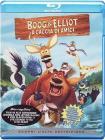 Boog & Elliot a caccia di amici (Blu-ray)