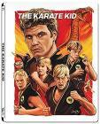 Karate Kid (Ltd Steelbook) (Blu-ray)