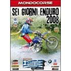 Sei giorni di Enduro 2008