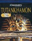 Tutankhamon (Blu-ray)