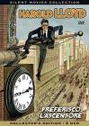 Harold Lloyd. Preferisco l'ascensore (Cofanetto 2 dvd)