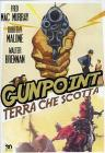 Gun Point. Terra che scotta