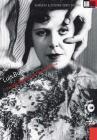 Luis Buñuel. Vol. 1 (Cofanetto blu-ray e dvd)