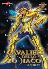 I Cavalieri Dello Zodiaco #09
