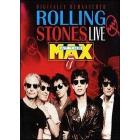 The Rolling Stones. Live at the Max (Blu-ray)