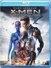 X-Men. Giorni di un futuro passato (Blu-ray)