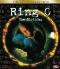 Ring 0. The Birthday (Blu-ray)