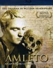 Amleto (Blu-ray)