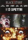 I 13 Spettri (Blu-ray)