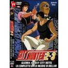 City Hunter. Special 2 - 3. Guerra al Bay City Hotel - Un complotto da un