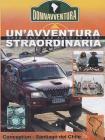 Donnavventura. Vol. 6. Conception - Santiago Del Cile