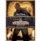 Il mistero dei Templari (Edizione Speciale 2 dvd)