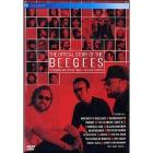 The Bee Gees. The Official Story Of The Bee Gees