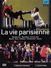 Jacques Offenbach. La Vie Parisienne