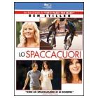 Lo spaccacuori (Blu-ray)