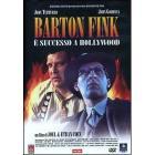 Barton Fink. È successo a Hollywood